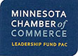 MN-Chamber-2-endorsement-2014[1]